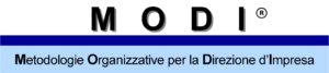 ISO 37001 - Sistemi di gestione anti-corruzione